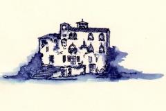 Casa-Vescovile-Barbarano-Vic.
